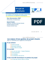 les_enjeux_d_'une_gestion_de_projet_réussie_dans_un_contexte_de_ré-ingénierie_d_'entreprise