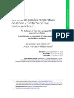 2981-Texto del artículo-7312-2-10-20200226.pdf