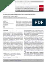 Article 3.pdf.pdf