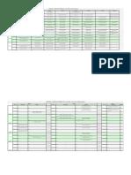 Horário 2020_1 Oficial.pdf