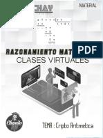 MATERIAL 06 INDUCTIVO.pdf