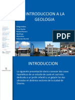 GEOLOGIA.pptx.ppt