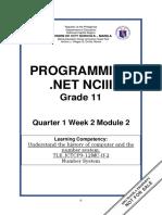 PROGRAMMING 11_Q1_W2_Mod2.pdf