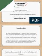 m8_u1_s3.pdf