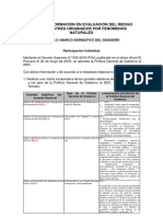 2. PA - Participación Individual_ECSO