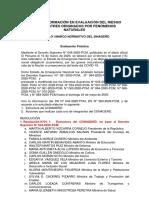 3. EP - Evaluacion Practica Módulo I-convertido