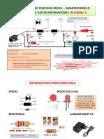 ALIMENTADOR DE TELEFONO MOVIL – SMATHPHONE O CELULAR PARA USO EN REPARACIONES 2.pdf