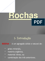 Rochas Sedimentares_2019.pdf