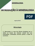 Introdução_Mineralogia_2019.pdf