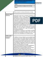FORMATO COLOQUIO NOTICIA 3