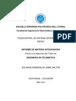 D-106221.pdf