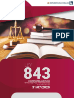 LIBRO LEY 843-07-20.pdf