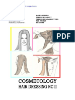 2 Performing Hair Cutting for Women - Copy.pdf