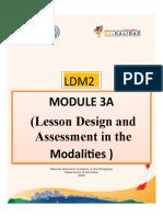 SCES-ECOCAMPO_LDM2OUTPUTS-MODULE-3A
