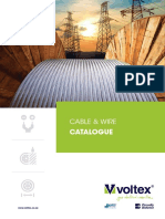 Cable-Wire-Catalogue.pdf