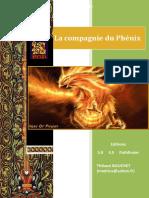 La_compagnie_du_phenix