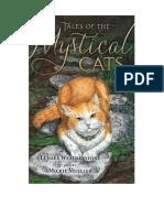 Cuentos de los gatos místicos 1 de 5.pdf