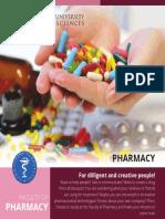 facultyofpharmacy_studies