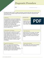 Biophysical Profile.pdf.pdf