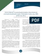 13851-46815-1-SM.pdf