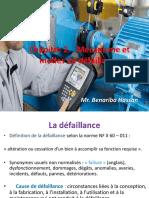 CHAPITRE2les défaillances.pdf · version 1