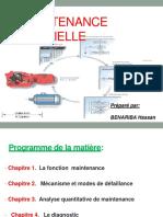 DOC-20190224-WA0018.pdf