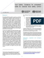WHO-2019-nCoV-Food_Safety_authorities-2020.1-eng.pdf