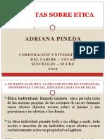 DIAPOSITIVAS SOBRE LA ETICA.pptx