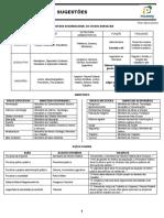 Agentes para conclusão .pdf