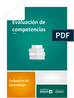 6 4-Evaluación de competencias