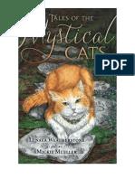 Cuentos de los gatos místicos.pdf