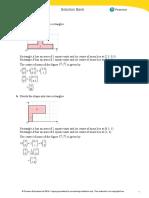 ial_maths_m2_ex3d