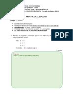PC3AB_20_I