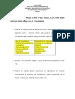 parcial 2 metodologia final