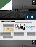 SESSION 7 - HABILIDADES SOCIALES Y COMUNICACION EFICAZ.pdf
