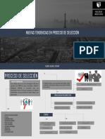 SESSION 10 - PROCESO DE SELECCION.pdf