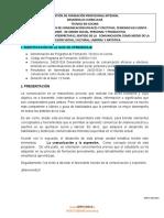 GUIA DE APRENDIZAJE N°1 COMUNICACION F (1) (2)