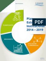 Plan_Estratégico_Institucional_2014-2019_MRREE.pdf