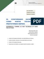 4.conformado-incremental1.pdf