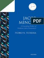 [Pedro_N._Teixeira]_Jacob_Mincer_A_Founding_Fathe(Book4You).pdf