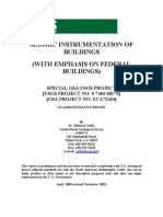 gsa_report_instrumentation