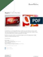 Algopirin