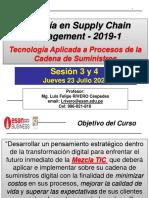 01 ESAN TICSCM Contenido Teorico S3 S4 al 23.07.2020