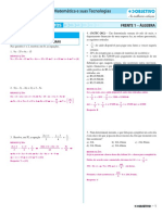 cad_C1_exercicios_3serie_22aulas_1bim_3opcao_matematica.pdf