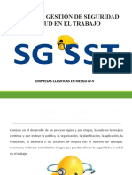 DIAPOSITVAS SGSST.pptx