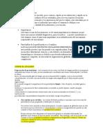 INMUNO Resumen (1).docx