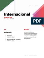 09062020 - Suno Relatorio_Internacional_85
