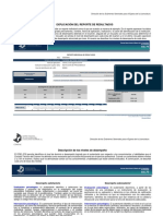 Anexo 3. Explicación del Reporte de resultados_PSI_2