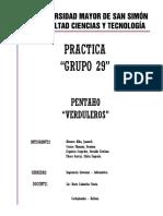 [DW]_Practica PENTAHO