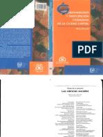Gobernabilidad y participacion ciudadana 2.pdf